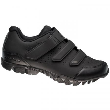 Bontrager Adorn Mountain - Women