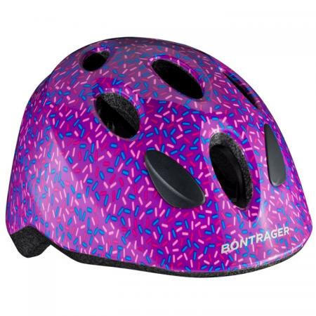 Bontrager Big Dipper - Youth