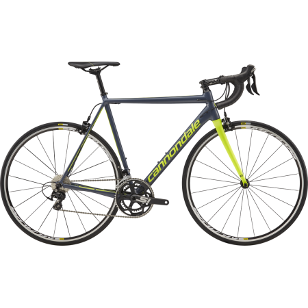 Cannondale Caad12 105 -
