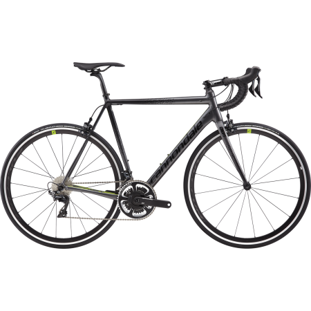Cannondale Caad12 Dura-Ace 2019 -