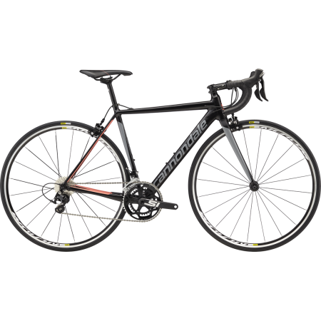 Cannondale Caad12 105 - Women