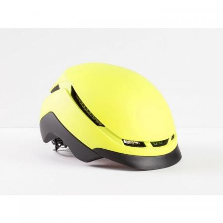 Bontrager Charge WaveCel 2020 -