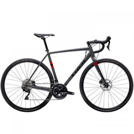 Trek Checkpoint ALR 5 2019 -