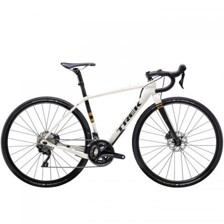 Trek Checkpoint SL 5 2019 - Women