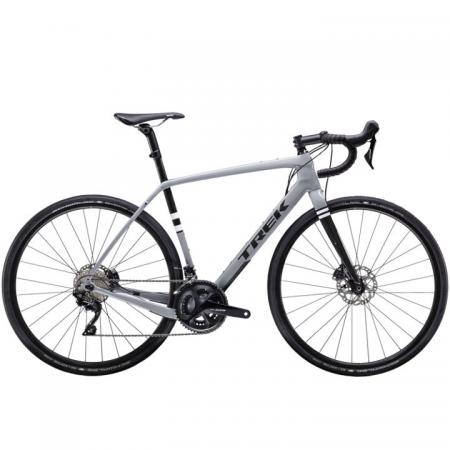 Trek Checkpoint SL 5 2019 -