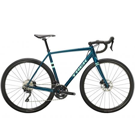 Trek Checkpoint ALR 4 DISC 2021 -