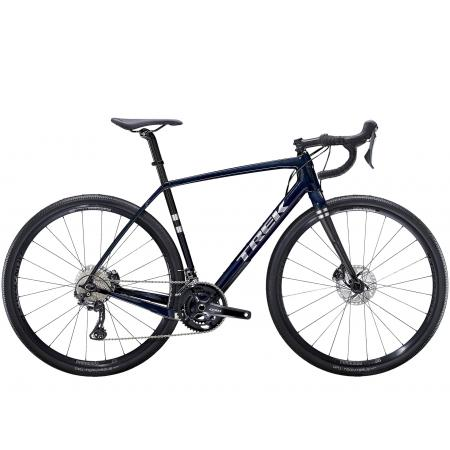 Trek Checkpoint SL 6 2021 -