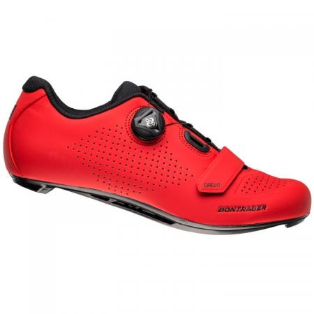 Bontrager Circuit Road -
