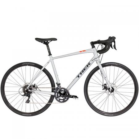 Trek Crossrip 2 -