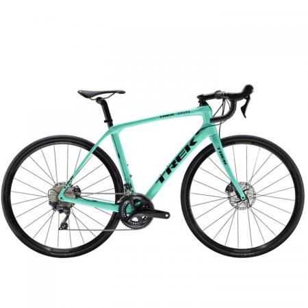 Trek Domane SLR 6 Disc Women 2019 -