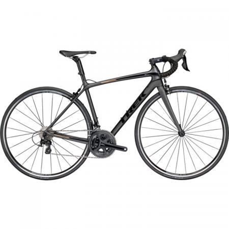 Trek Emonda SL 5 - Women