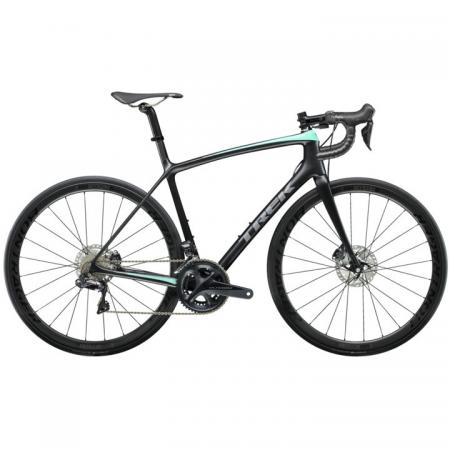 Trek Émonda SLR 7 Disc Women 2019 -