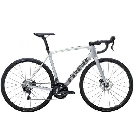 Trek Emonda SL 5  DISC 2021 -