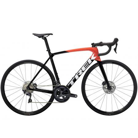 Trek Emonda SL 6 Disc 2021 -