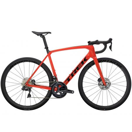 Trek Emonda SL 7 Disc 2021 -