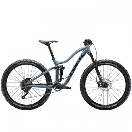 Trek Fuel EX 5 Women 2019 -