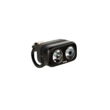 Knog Binder Road 250  voorlamp -