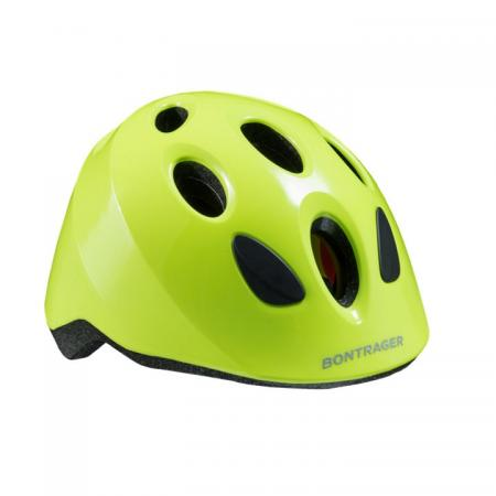 Bontrager Little Dipper - Youth