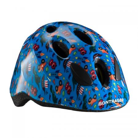 Bontrager Little Dipper MIPS - Youth
