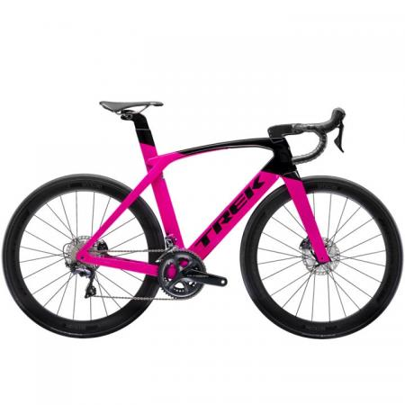 Trek Madone SLR 6 Disc Women 2019 -