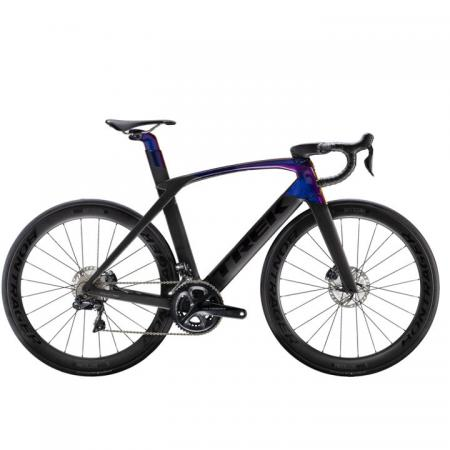 Trek Madone SLR 7 Disc Women 2019 -
