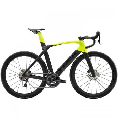 Trek Madone SL 6 Disc 2020 -