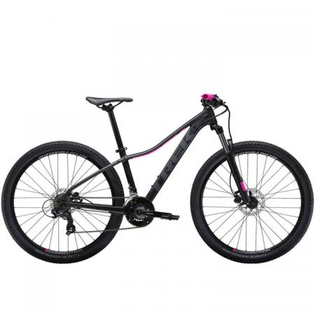Trek Marlin 5 Women 2019 -