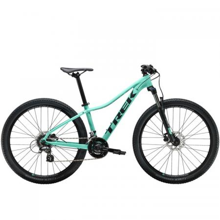 Trek Marlin 6 Women 2019 -