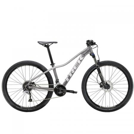 Trek Marlin 7 Women 2019 -