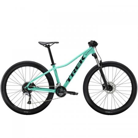 Trek Marlin 7 Women 2020 -