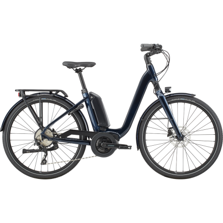 Cannondale Mavaro Neo City 1 2020 -