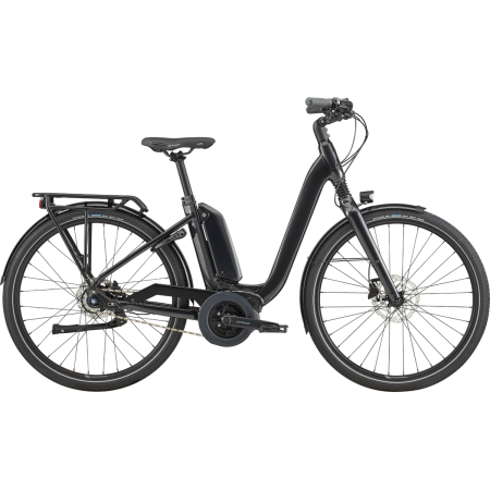Cannondale Mavaro Neo City 2 2020 -