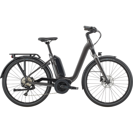Cannondale Mavaro Neo City 3 2020 -