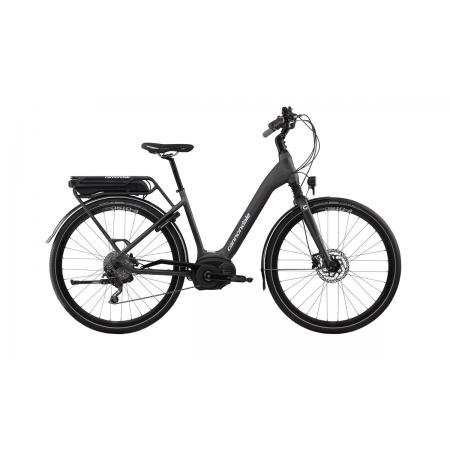 Cannondale Mavaro City Performance 4 -