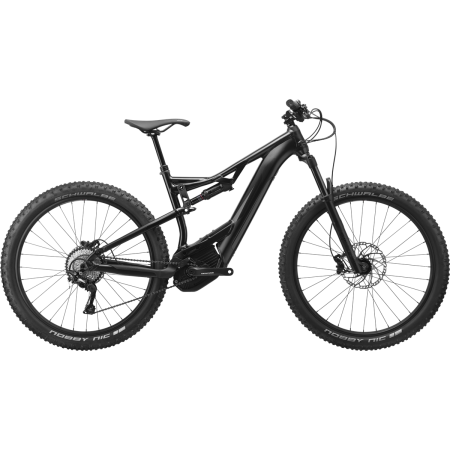 Cannondale Moterra NEO 3 2019 -