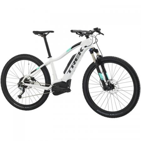 Trek Powerfly 4 Women 2019 -