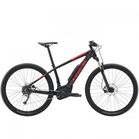 Trek Powerfly 4 2019 -