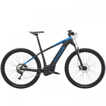 Trek Powerfly 5 2019 -
