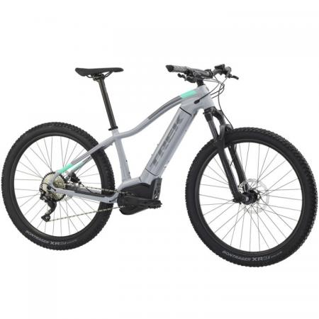Trek Powerfly 5 Women 2019 -