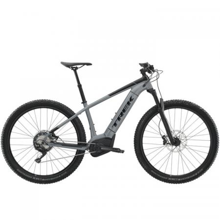 Trek Powerfly 7 2019 -
