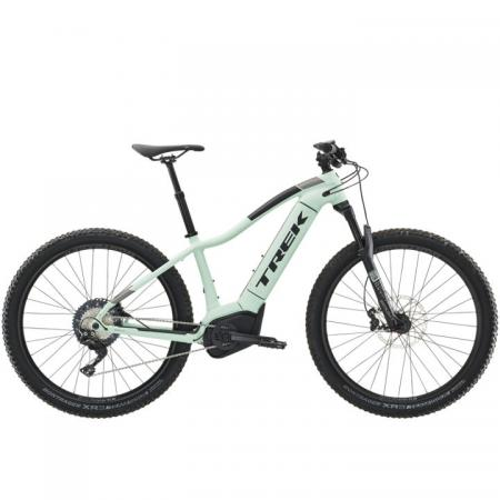 Trek Powerfly 7 Women 2019 -