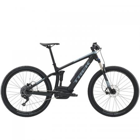Trek Powerfly FS 4 2019 -