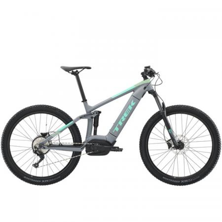 Trek Powerfly FS 5 Women  2019 -