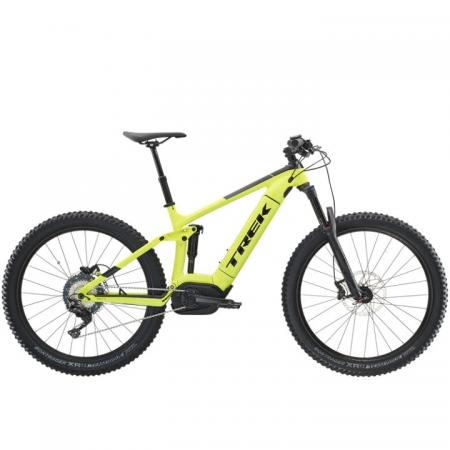 Trek Powerfly FS 7 Plus 2019 -