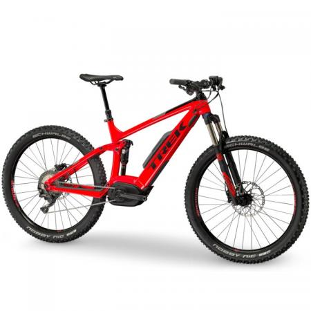Trek Powerfly FS 7 -