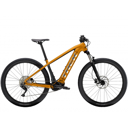 Trek Powerfly 4 2021 -