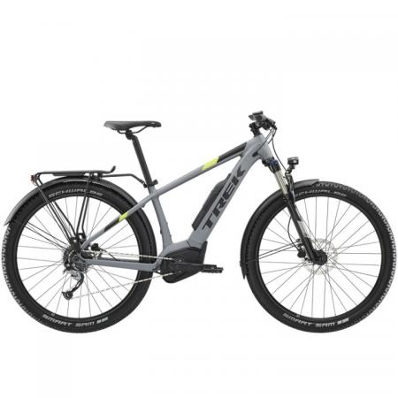Trek Powerfly Sport 2019 -