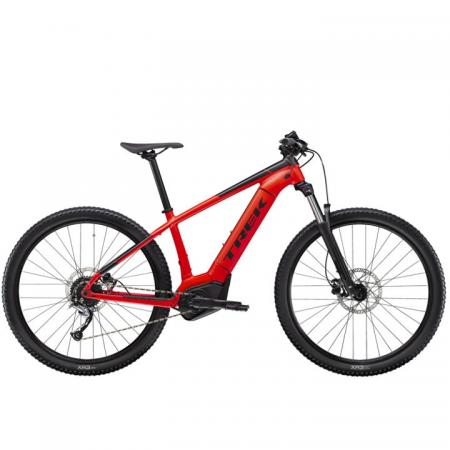 Trek Powerfly 4 2020 -