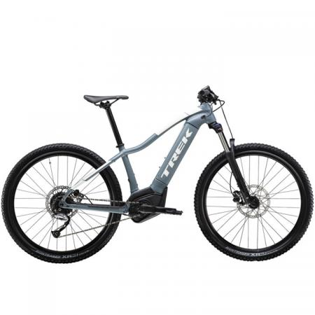 Trek Powerfly 4 Women 2020 -
