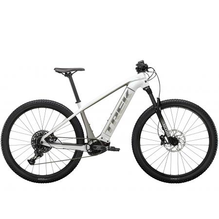 Trek Powerfly 5 2021 -